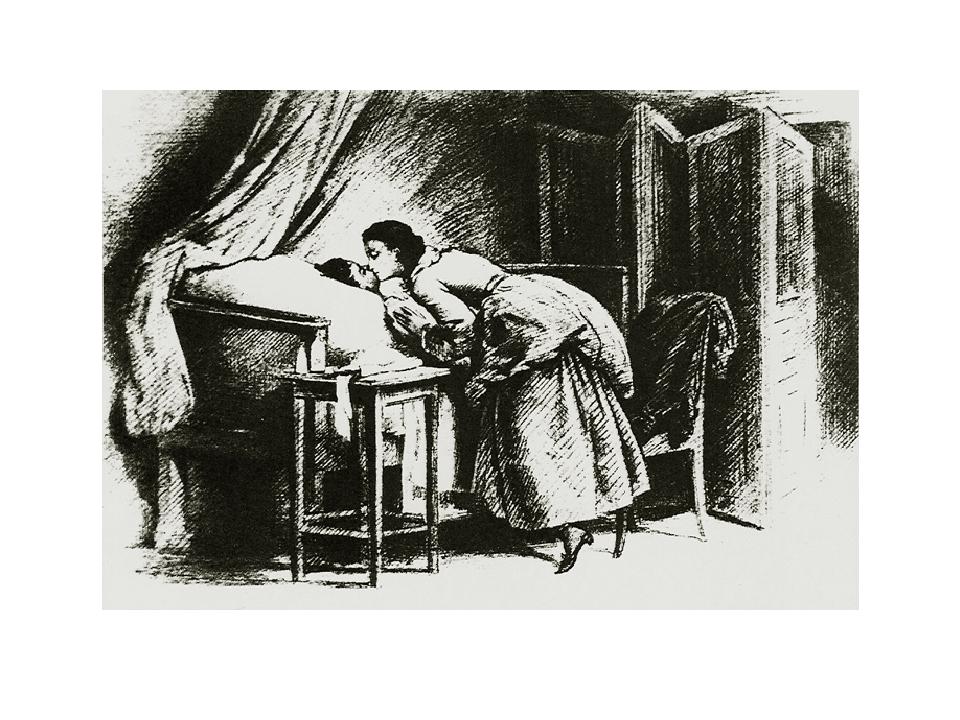 картинки капитанская дочка рисунки каких случаях