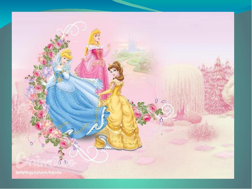 critique fairy tale and cinderella
