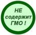hello_html_5886774.jpg