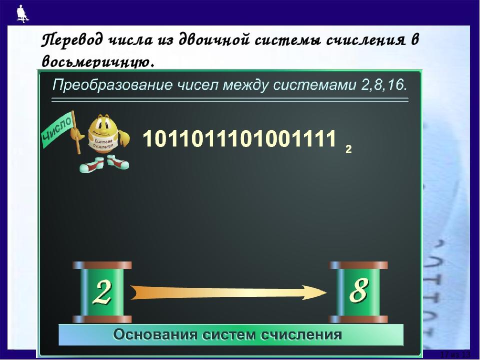 Калькулятор c через switch