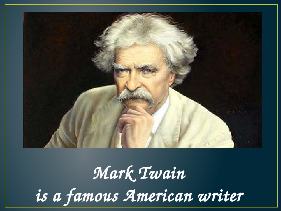 list of american essayists