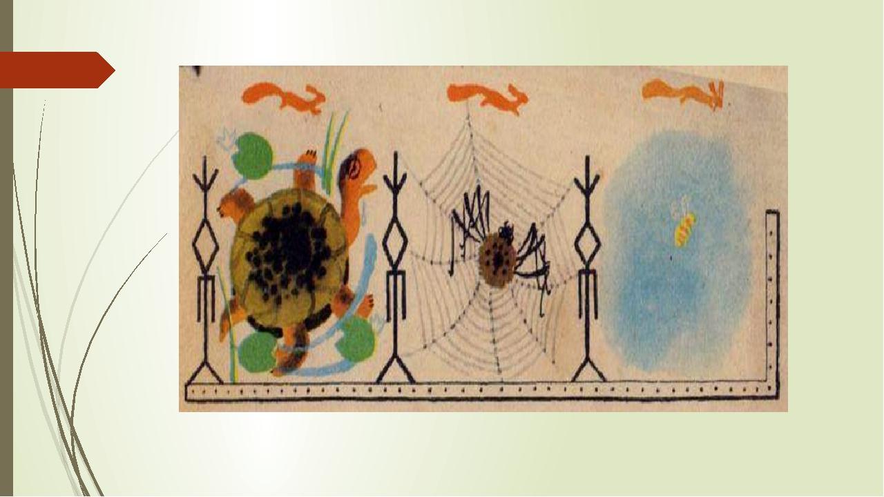 может иллюстрации к татарской сказке три сестры голове воина