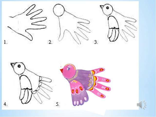Конспекты уроков рисования в 1 классе