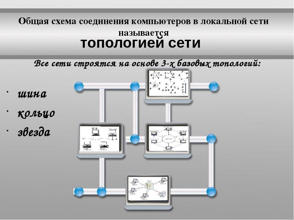 Электронный трансформатор 220в 12в схема