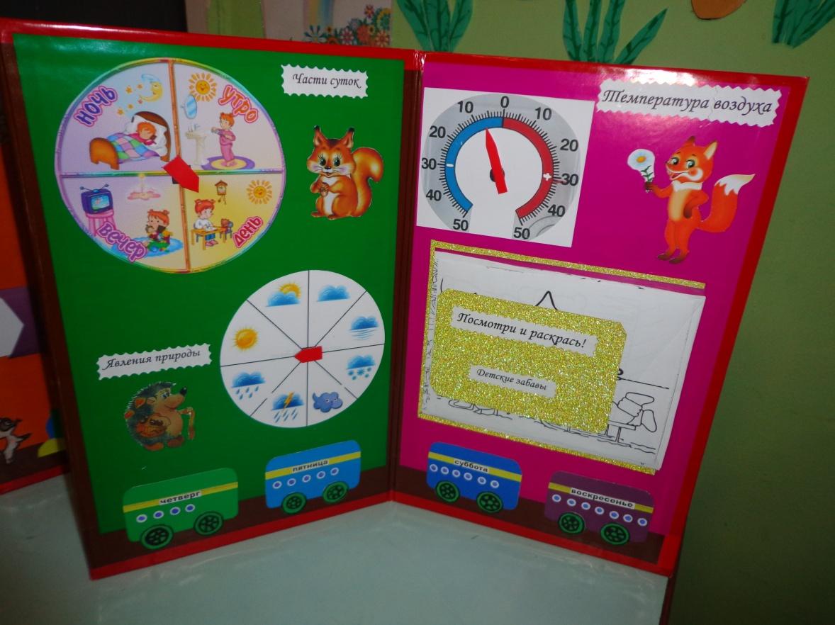 Методические пособия для детского сада своими руками фото 633
