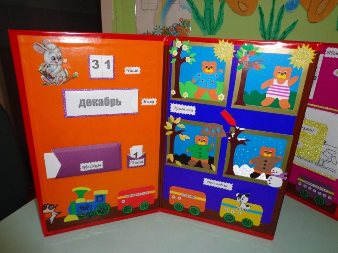 Методические пособия для детского сада своими руками фото 592