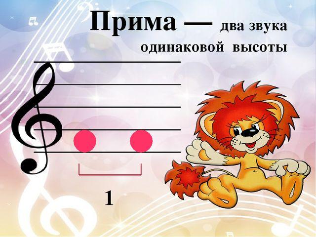 https://ds04.infourok.ru/uploads/ex/04c8/001624d7-d3a392ad/640/img8.jpg