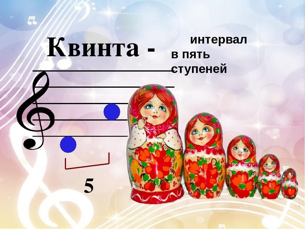 https://ds04.infourok.ru/uploads/ex/04c8/001624d7-d3a392ad/img12.jpg