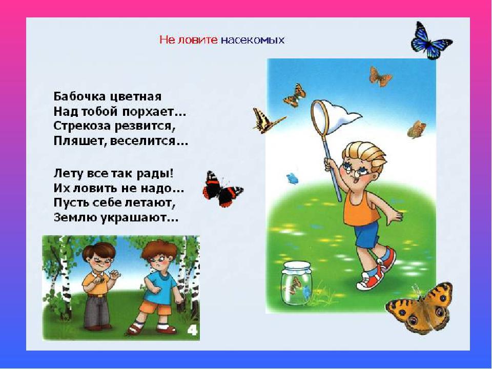 Тараканы в доме: грязь и антисанитария