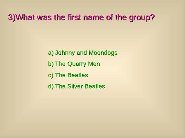 what was the first name of English background english was first brought to great britain by anglo-saxons in the 5th century in the form of old english since then, it has gone through stages of middle english and early modern english and gradually has become the first global lingua franca, international language of communications, science, information technology, business, aviation, and others.