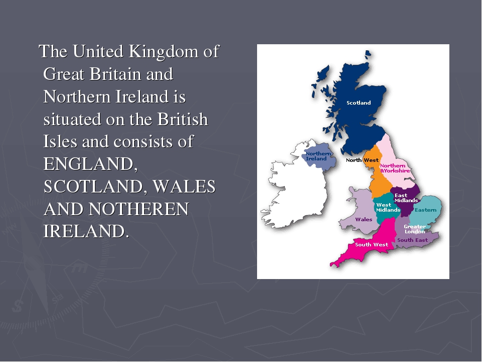 essay on the united kingdom Read also : an article on usa essay on united kingdom culture of united kingdom the major religion in united kingdom is christianity while many other big religions are also followed in uk, like, islam, hinduism, judaism, buddhism etc.