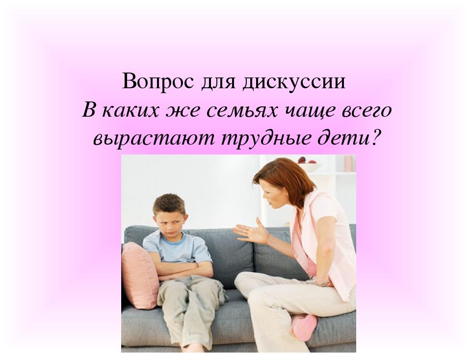 Опросы в картинках для мамочек