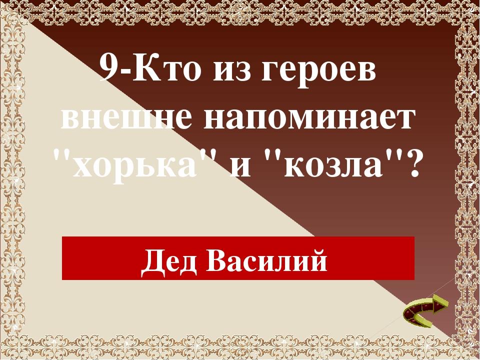 2 - Настоящее имя писателя. Алексе́йМакси́мовичПешко́в