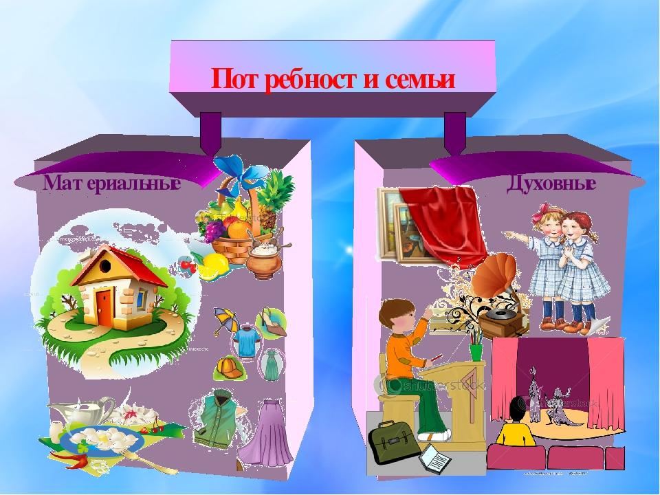 Картинки экономика для дошкольников