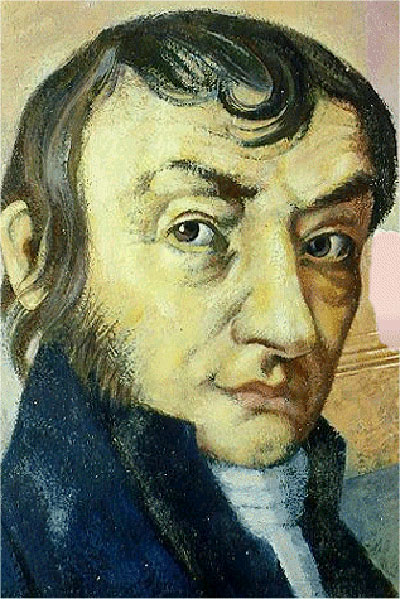 a short biography of amadeo avogadro Avogadro was born at turin to a noble family of piedmont-sardinia in the year 1776 that city, now part of italy, was then of the kingdom of sardinia in 1811, he published an article with the title essai d'une manière de déterminer les masses relatives des molécules élémentaires des corps, et.
