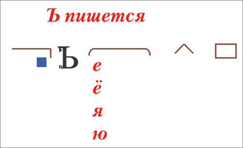 hello_html_m44e4c1c9.jpg