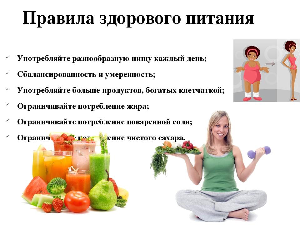 картинки мотивация питание этом символе свободной