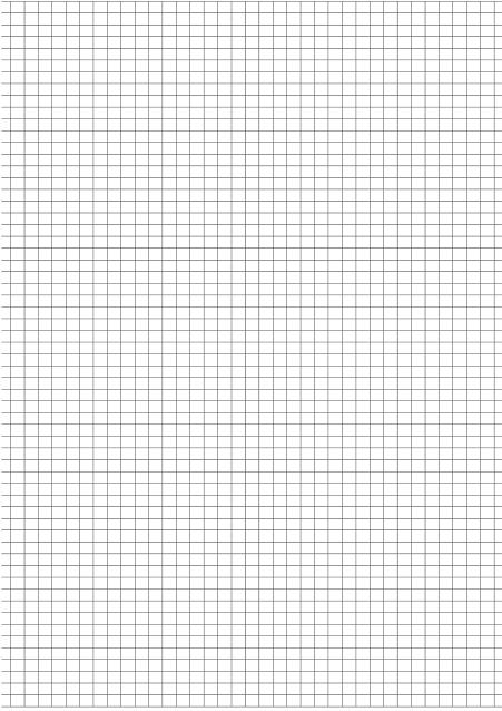 Математика класс Контрольная работа№ за полугодие ПНШ ФГОС hello html 33caa29 png