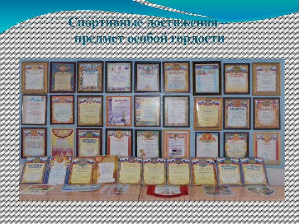 Конкурс лучший педагог дополнительного образования положение