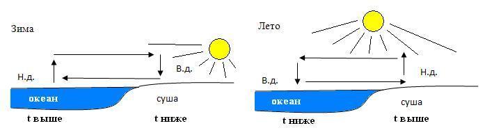 hello_html_mfff5b60.jpg