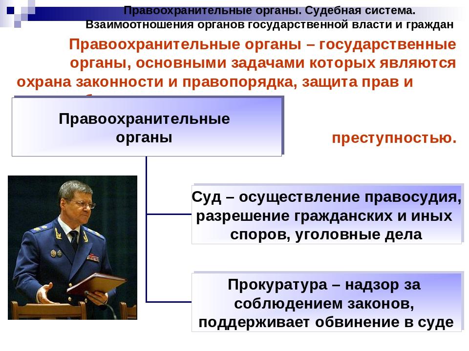 коттеджи Садовом правоохранительные органы рк кратко самолетик скучал