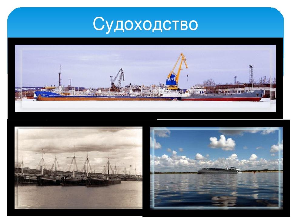 Внутренние водные пути по Волге: от г. Ржева до пристани Колхозник (589 км),...