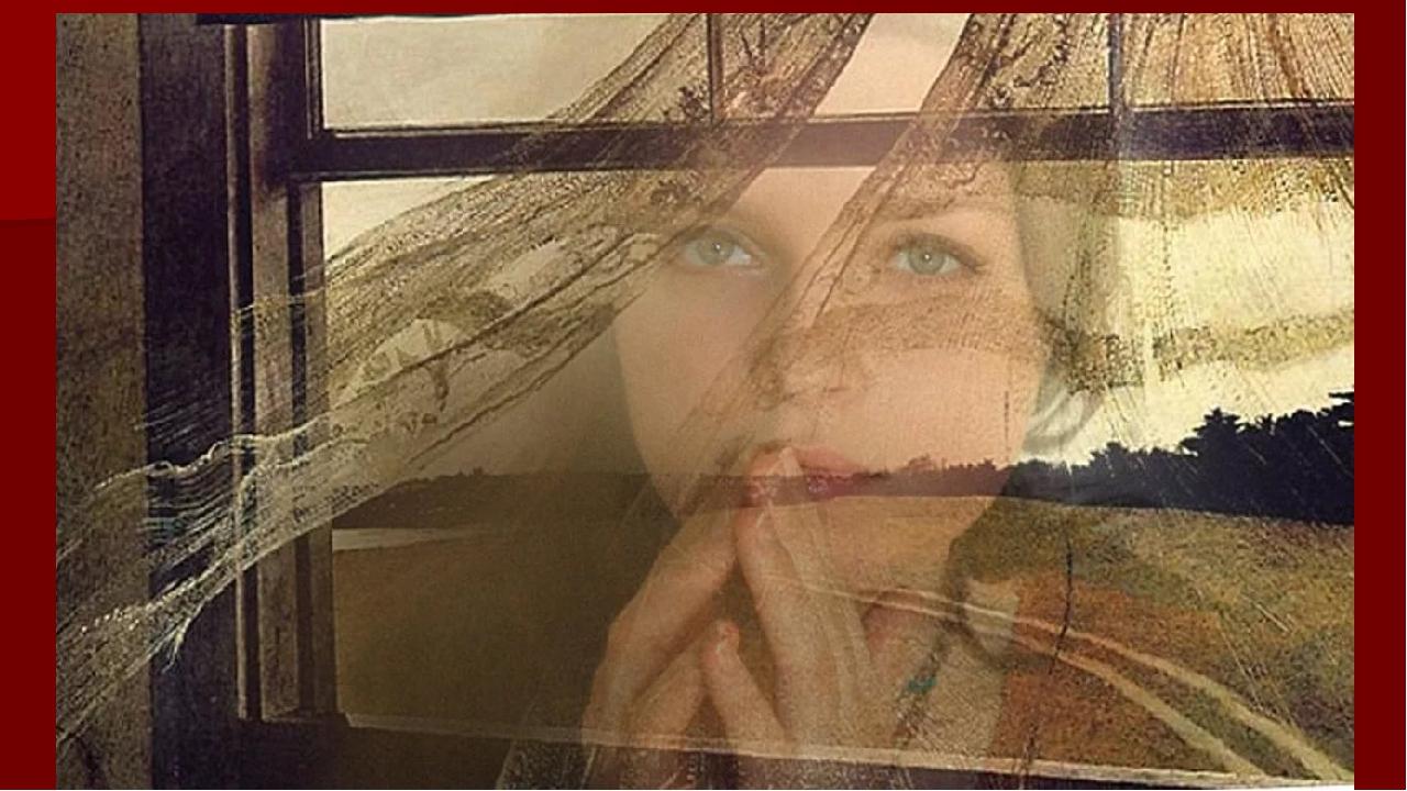 монтируется внутренней я беру твое фото и плачу приезду убедились
