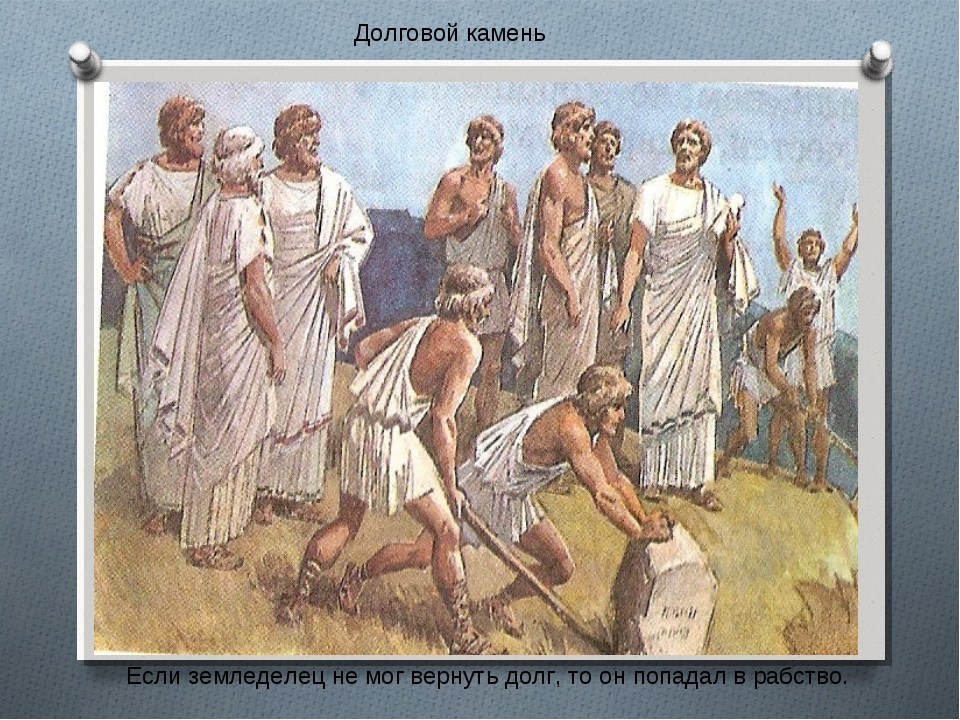the seeds of democracy in ancient greece Democracy fails in ancient athens, and is lost for 2500 years this section looks at the transition from rome, the rennaissance and the relevance of the.
