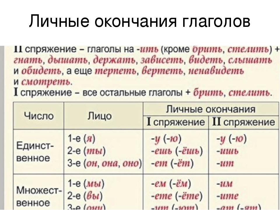 publichnaya-masturbatsiya-dildo