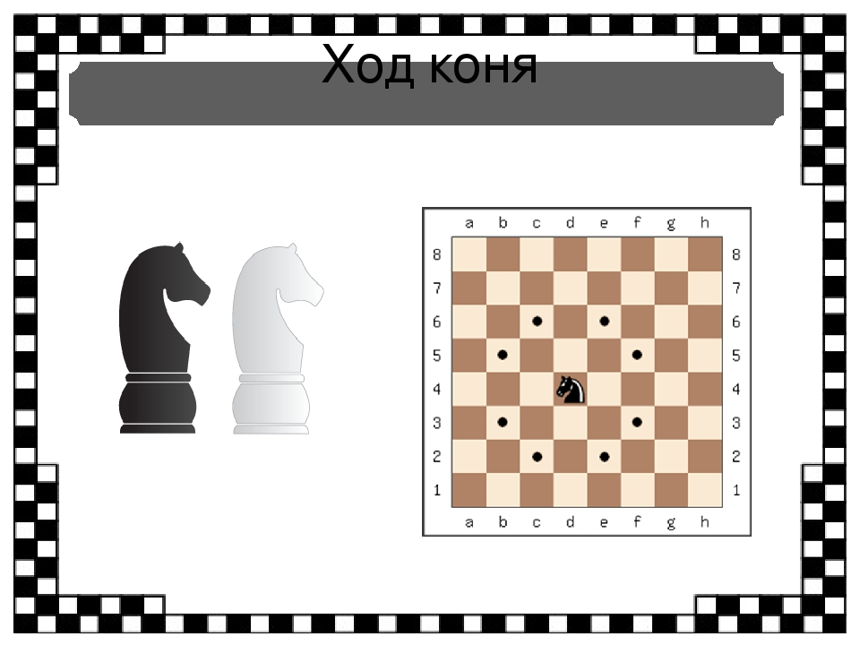 тату картинки ход конем шахматы блещут как