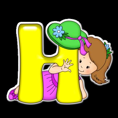 hello_html_2516411b.png