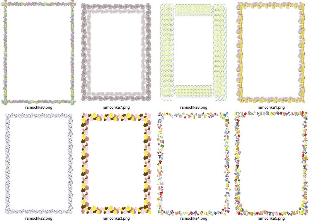 hello_html_a00cb33.jpg