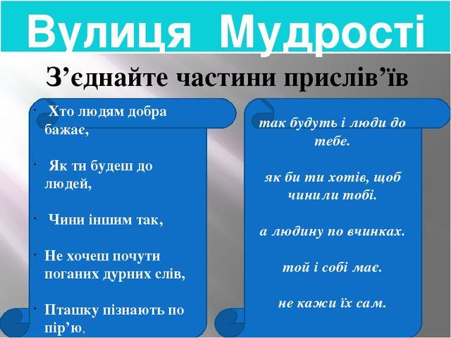 Добровольное сертификация знакiв бады сертификация г москва купить