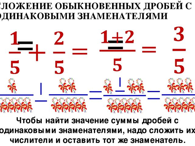 Контрольные работы по математике 5 класс алдамуратова