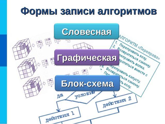 Алгоритм блок схема презентация 2 класс фото 859