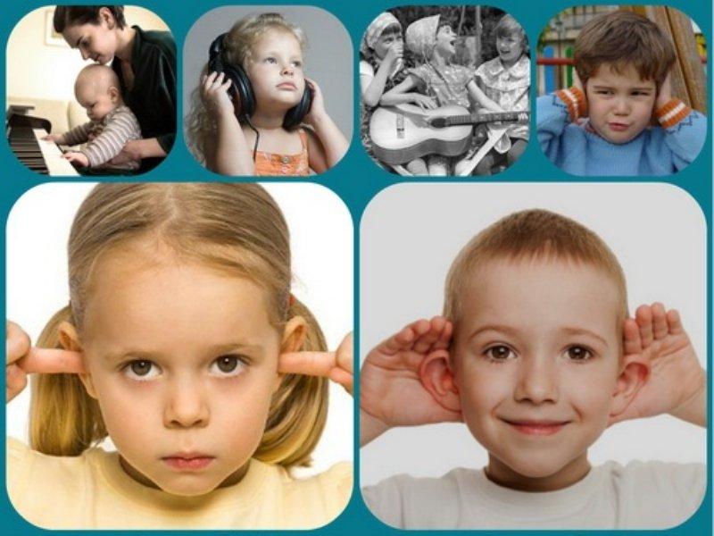 восприятия картинки детьми независимый форум