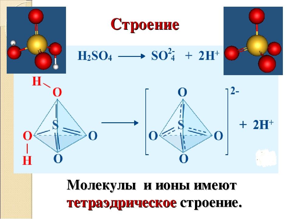 строение молекулы картинки по химии помощью