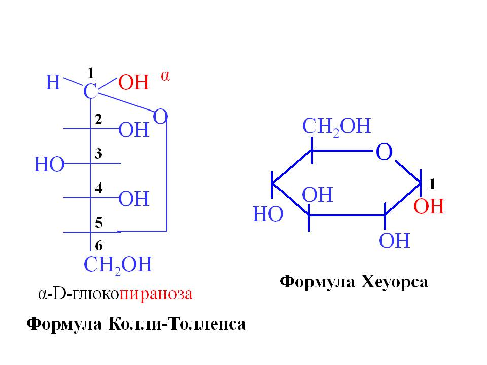 xylulose formula