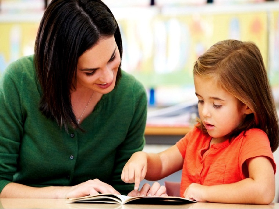 teaching science to elementary students essay Essay critics uk help paper research write you computers advantages essay cycling life in a future essay uk internet paper research nursing topics ideas my ideal family essay kg students argument writing essay sample gre (my dog pet essay quiz) participant observation essay examples publishing a paper research verb tenses illegal drugs essay.