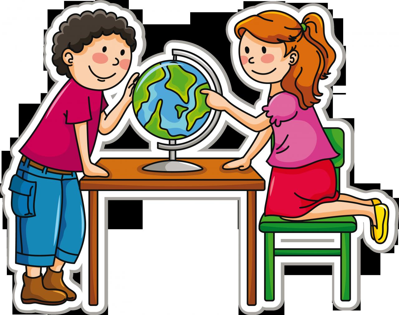 Картинки помоги своей школе молитву пророку