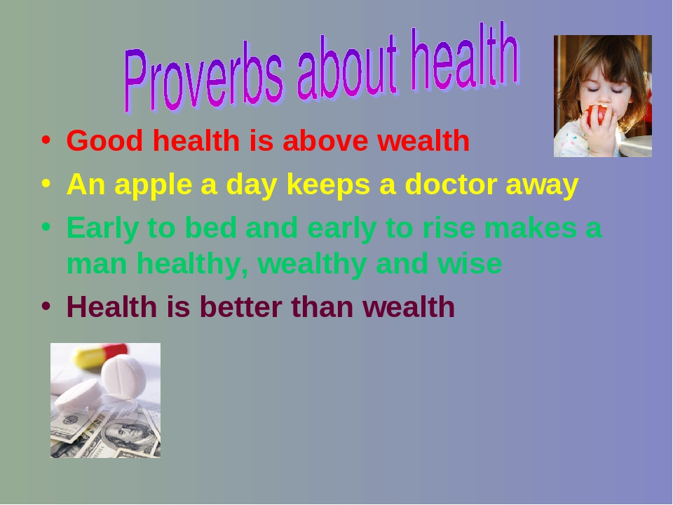 english essay good health  custom paper academic service  english essay good health