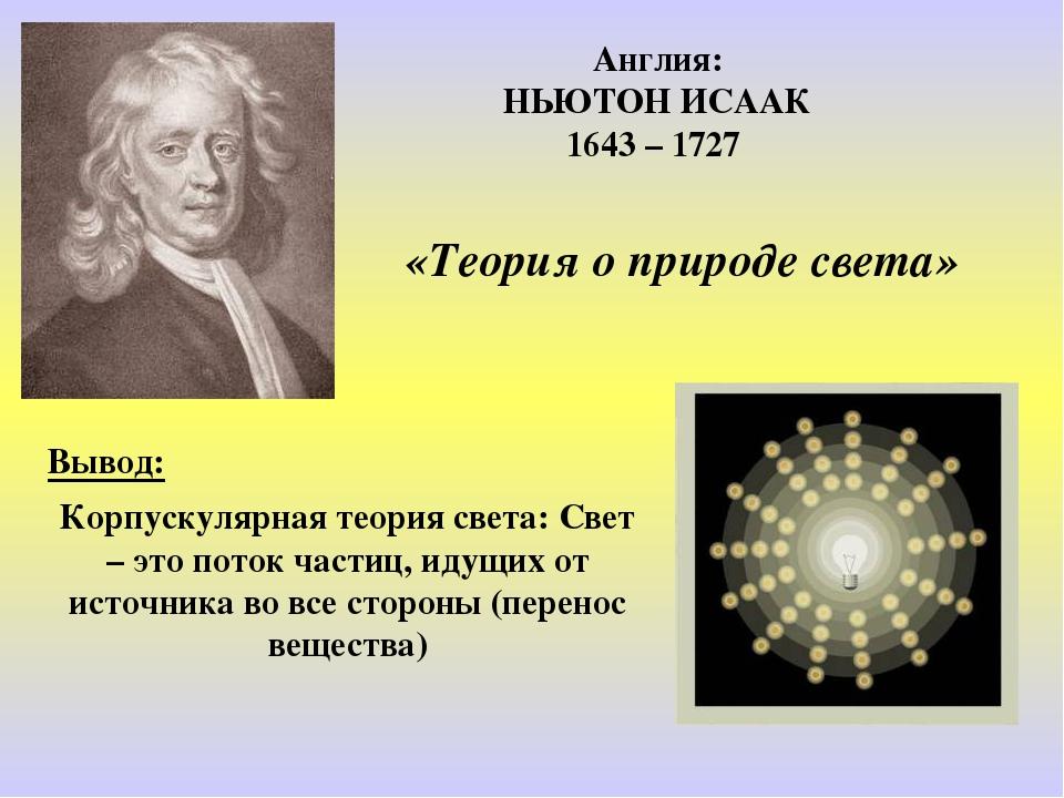 меню поиск корпускулярная теория света картинка паутина трещин
