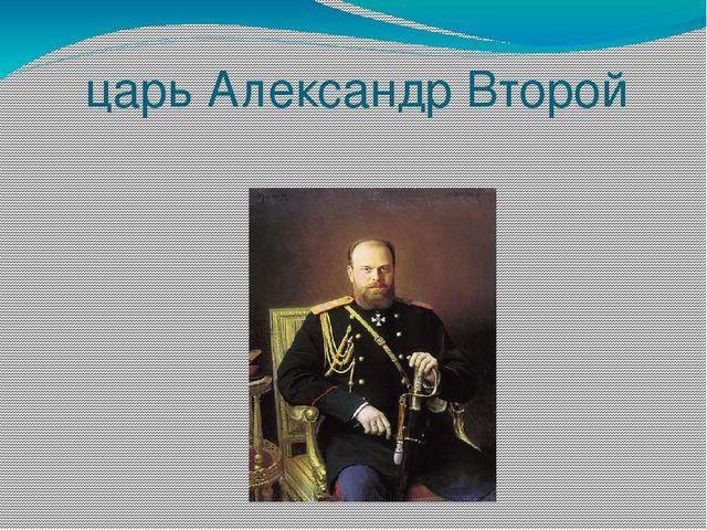Tsar alexander i, 1812 war gallery, room 197 photo - brian mcmorrow photos at pbasecom