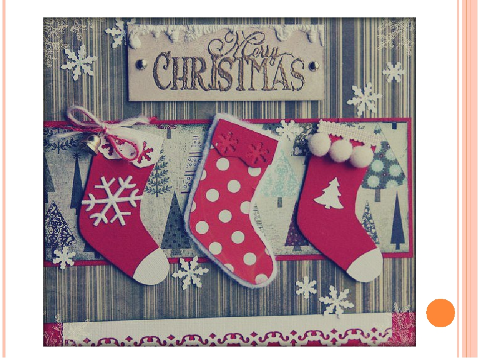 любви, нет английские открытки с рождеством своими руками частое задание школе