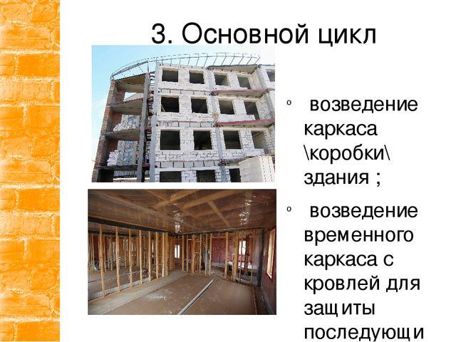 Урок презентация на тему гидроизоляция цоколя фундамента кирпичных зданий рулонная гидроизоляция для ванной комнаты