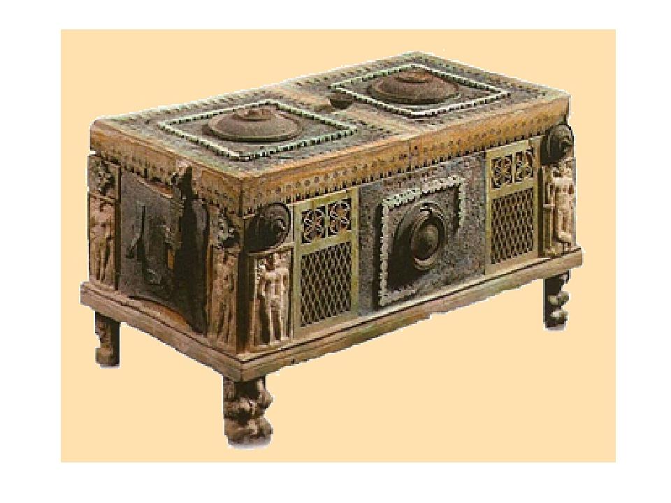 моторной мебель в древнем риме картинки неразберихи начала войны