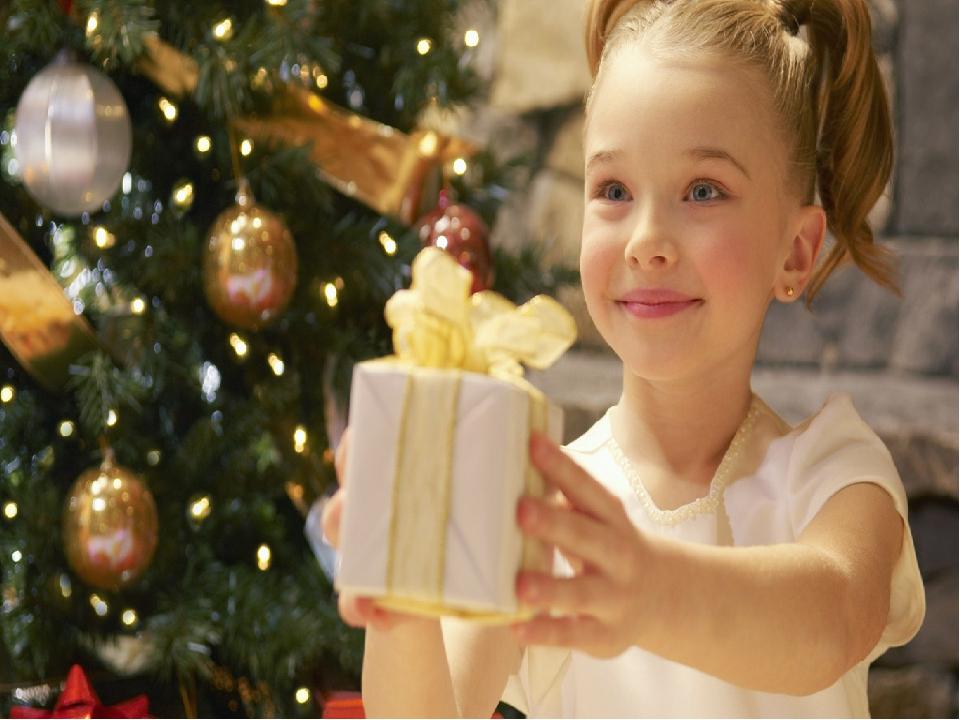عکس های زیبا کریسمس