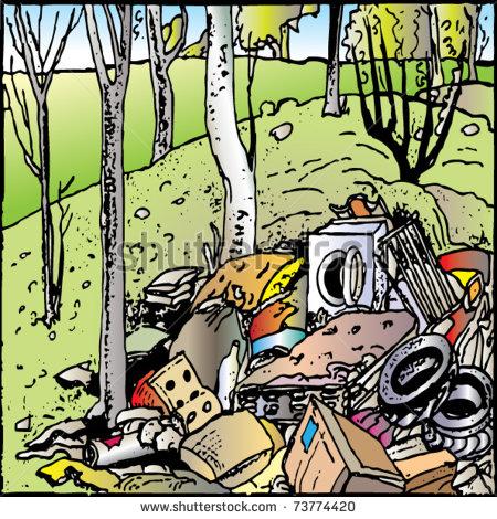 один рисунки картинки на тему засорение экологии выбора подходящей