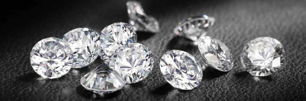 Реферат на тему алмаз по химии 876