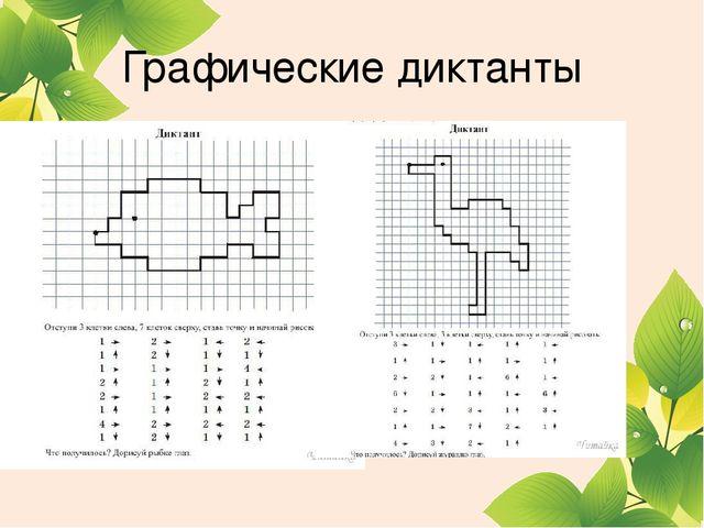 ГРАФИЧЕСКИЙ ДИКТАНТ ДЛЯ ДОШКОЛЬНИКОВ 6-7 ЛЕТ СКАЧАТЬ БЕСПЛАТНО